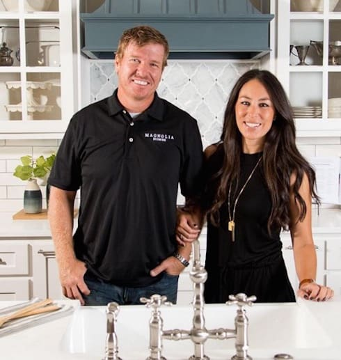 Chip And Joanna Gaines Net Worth And Salary Estimates,House Of The Rising Sun Piano Notes Easy