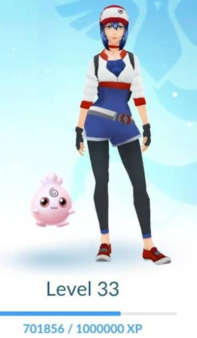 Which eggs produce which Pokemon Go babies? Egg hatching guide plus