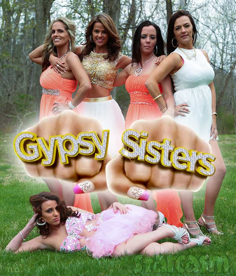 Is Gypsy Sisters returning? Is Nettie Stanley getting her ...