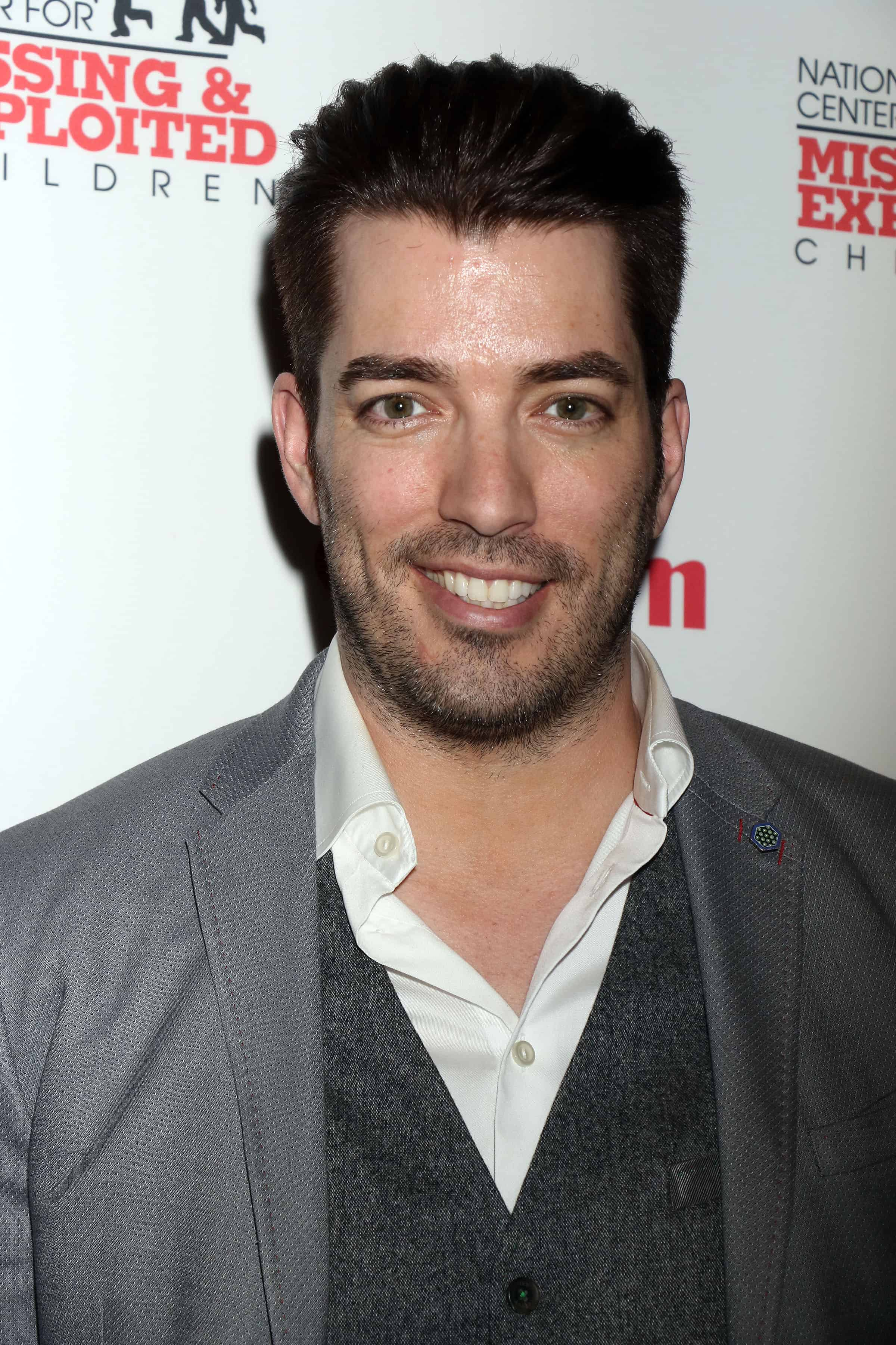 Are The Property Brothers Real