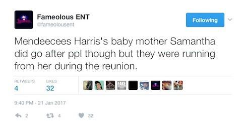 LHHNY Season 7 reunion spoilers 2