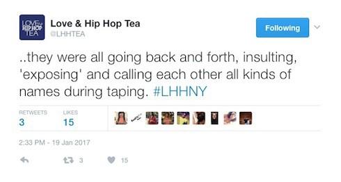 LHHNY Season 7 reunion spoilers 4