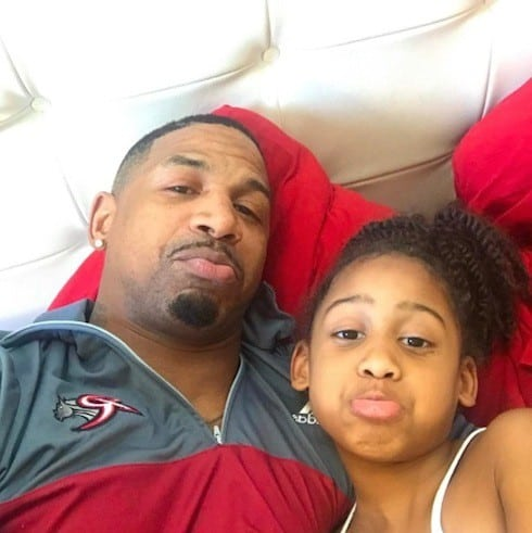 20699aeb2e14 Stevie J child support trial update  Jail time now possible