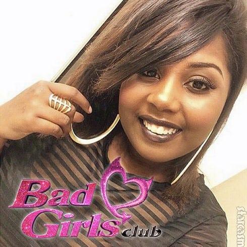 Kiyanna_Bad_Girls_Club_17