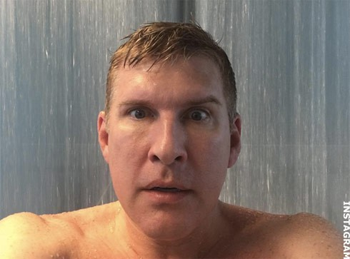 ToddChrisley