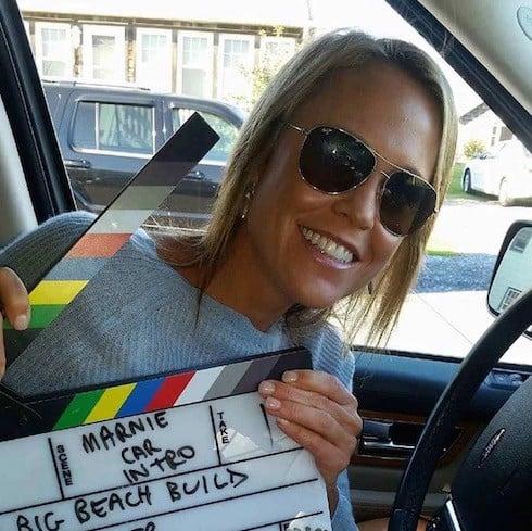 Big Beach Builds Marnie Oursler bio 2