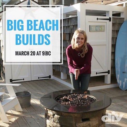 Big Beach Builds Marnie Oursler bio 3