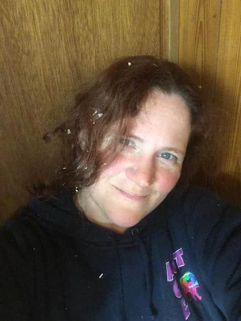 Kelli Kilcher illness update 1