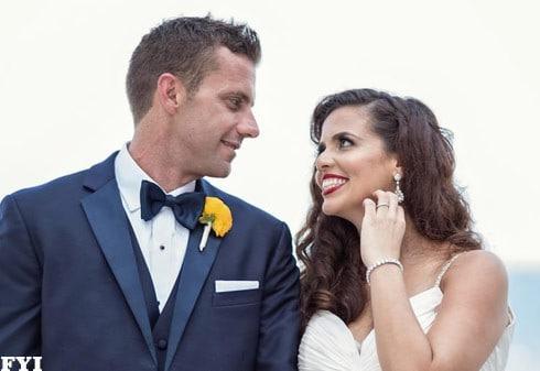 MAFS-Nick-Sonia-Wedding