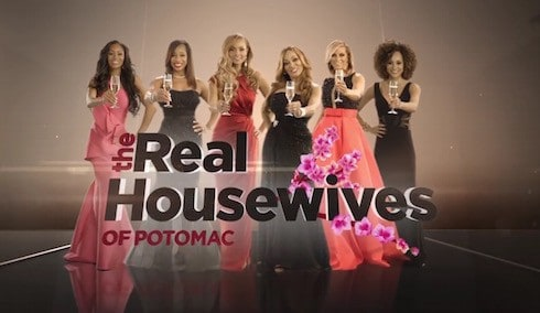 RHOP Season 2 canceled