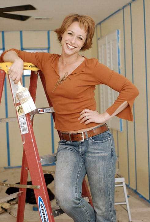 Trading Spaces Returning New 90 Day Fiance Spin Off More