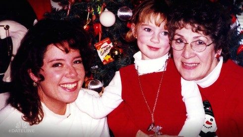 Dateline Linda Watson cold case 2