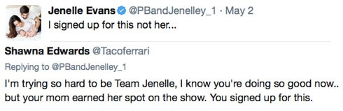 JenelleTweet2