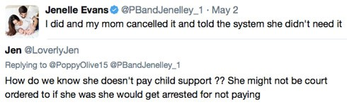 JenelleTweet3