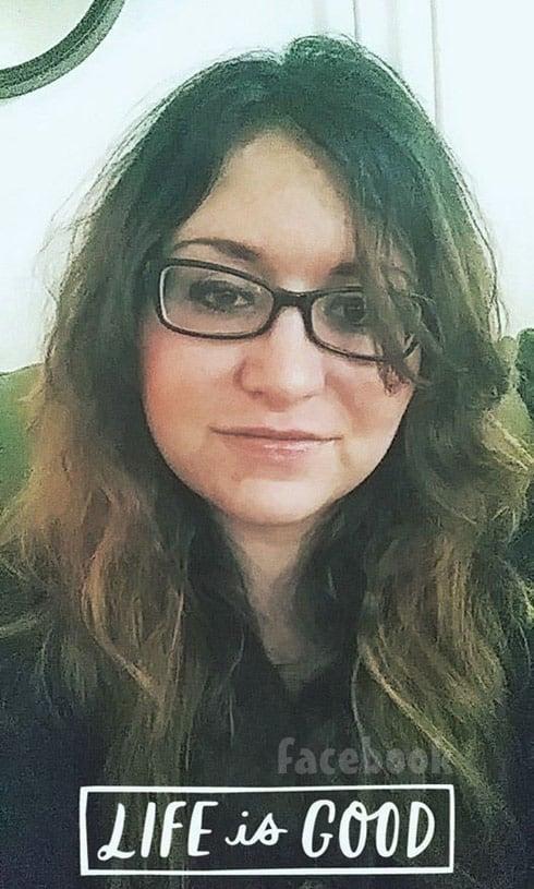 Return To Amish Sabrina Facebook