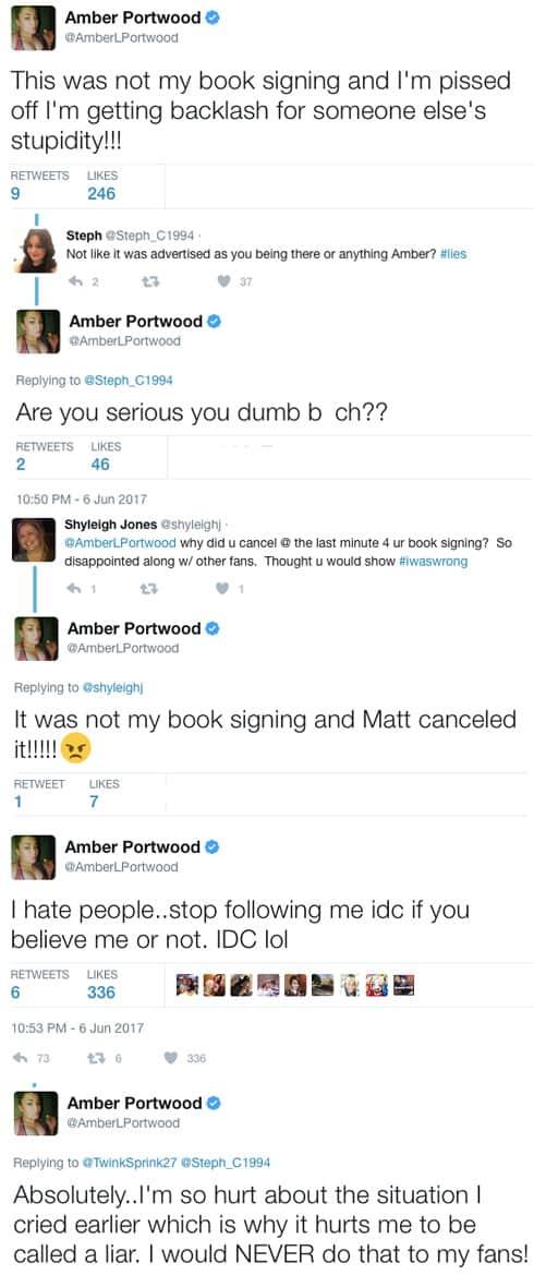 AmberPortwoodTweets2