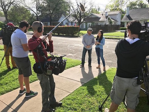 Fixer Upper Season 5 update 2