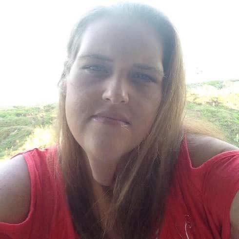 My 600 Lb Life Susan 2