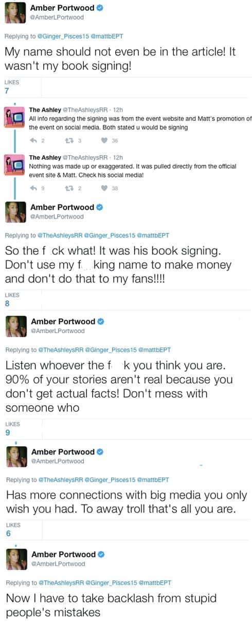 POrtwoodTweets