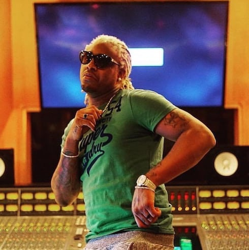 LHHH VIDEO All the A1 Bentley songs, from producing to