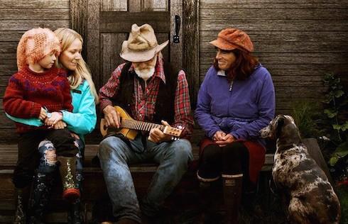 Alaska The Last Frontier Season 7 2