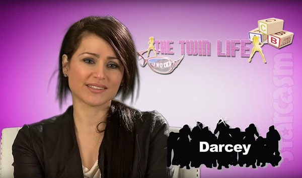 Before the 90 Days Darcey Silva reality show
