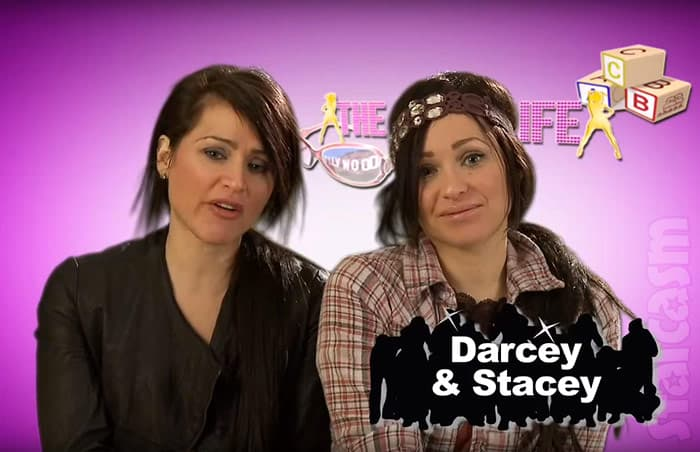 Darcey Silva and sister Stacey Silva reality show The Twin Life
