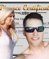 Teen Mom OG Mackenzie and Ryan Edwards divorce?