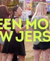 Teen Mom NJ