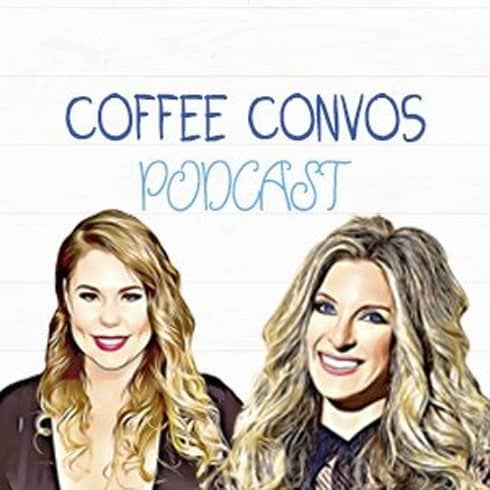 Kailyn Lowry Lindsie Chrisley podcast