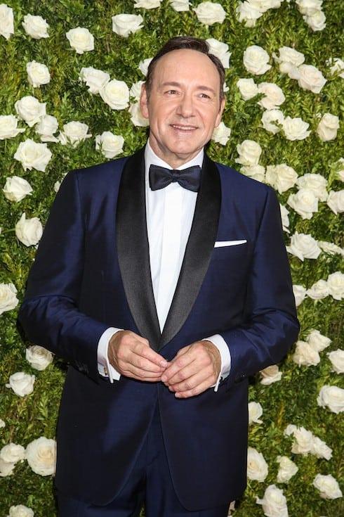 71st Annual Tony Awards - Arrivals