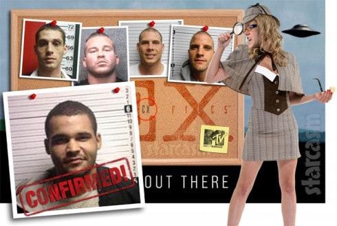 Jenelle Evans EX Files special will include Kieffer Delp