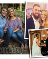 Mackenzie_Standifer_Ryan_Edwards_wedding_490