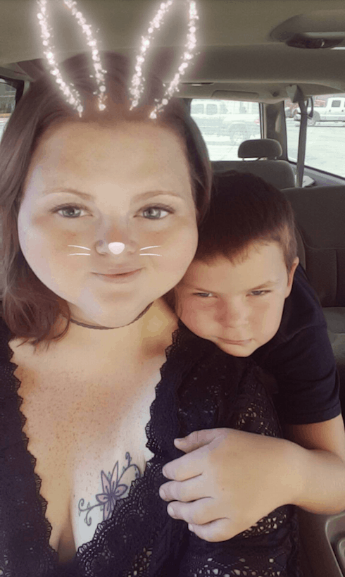Second son 100 completely free dating site for fat people 5