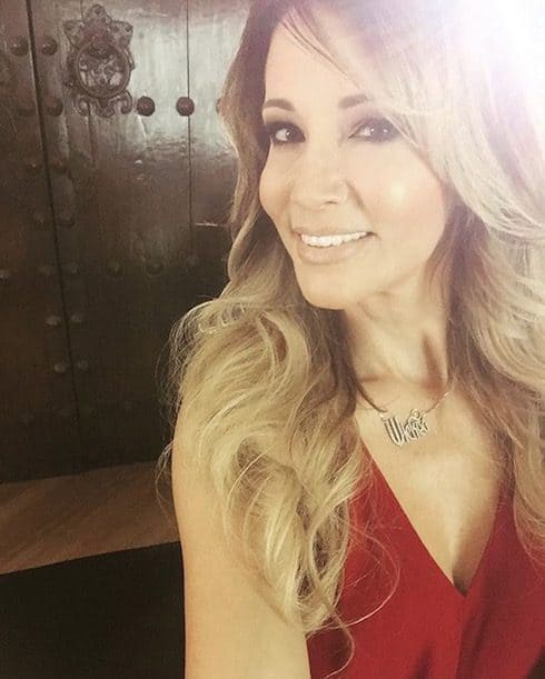 How many women have accused Donald Trump Jessica Drake