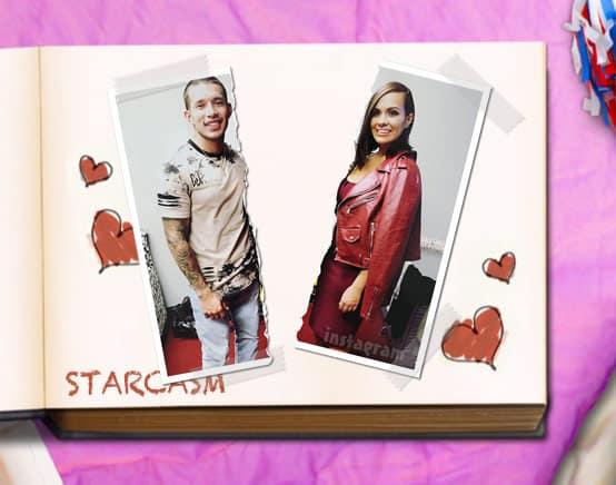 Javi and Briana break up confirmed