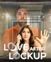 Love After Lockup Johnna and Garrett split