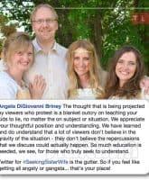 Seeking Sister Wife Brineys Facebook