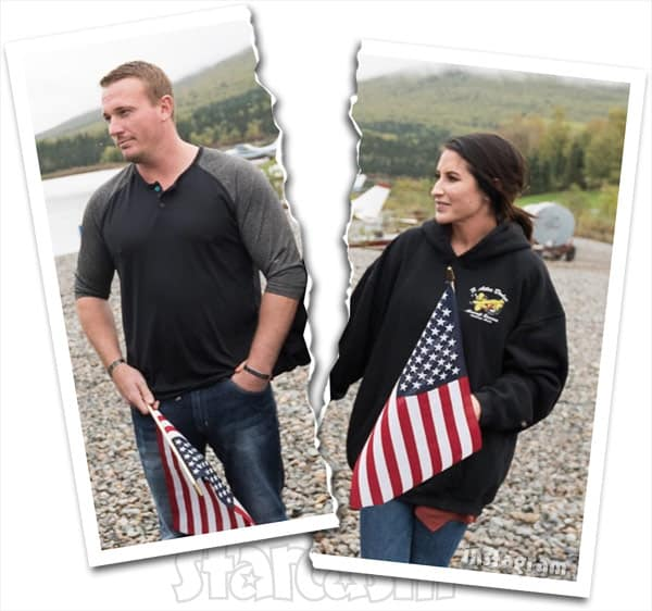 Dakota Meyer Bristol Palin divorce