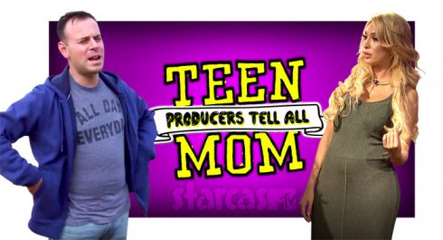 television-real-teen-scene