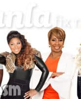 Iyanla Fix My Life new season to feature Hazel E Memphitz Trina Braxton