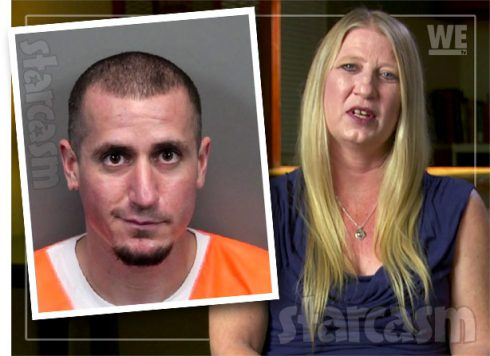 Love After Lockup Angela Tony