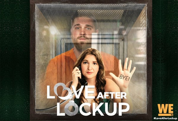 Love After Lockup Johnna Garrett break up
