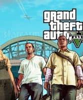 Grand Theft Auto Farrah Abraham