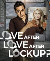 Are James and Alla from Love After Lockup still together?