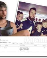 Maci McKinney files for protective order against ex Ryan Edwards after heroin arrest