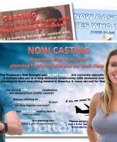 90 Day Fiance producers Sharp Entertainment casting new romace reality shows
