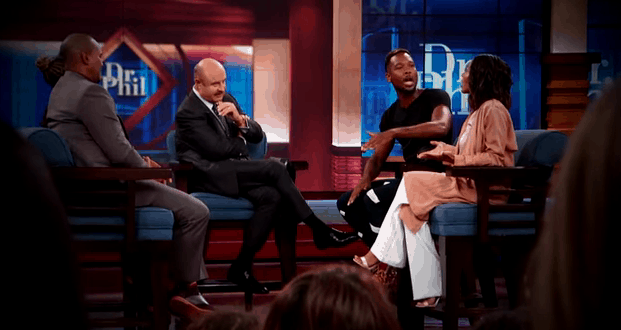 Investigation Exposed Dr Phil Has Not Had A License To Practice Psychology For Many Years