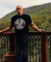 Is Paul Teutul Sr. still rich 1