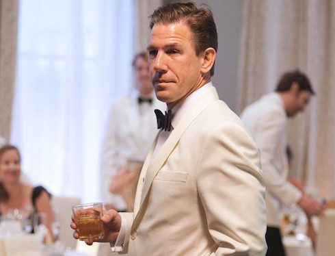 Thomas Ravenel sexual assault claims 2